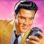 Elvis gets another stamp of approval with USPS Forever release