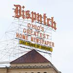 Dispatch CEO: Family-owned, independent business model no longer working