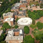 Going around in circles: N.C. State's Harrelson Hall demolition decision