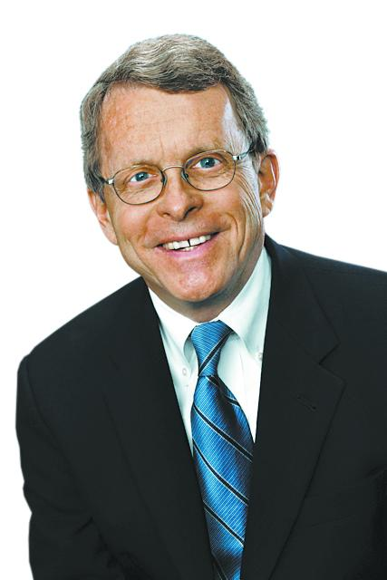 Ohio AG Mike Dewine said D&L Energy's license revocation was a win for Ohioans.