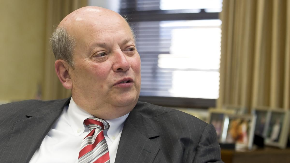 Former Columbus Dispatch owners donating $5 million to Ohio State ...