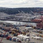 Why the maritime industry is important: Seattle leaders get an earful