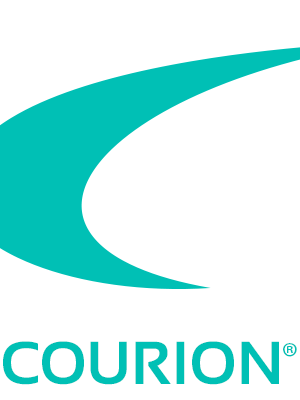 Courion Moves International Hq To Roswell Will Add 100 Jobs