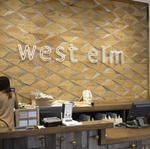 West Elm bets its brand will draw guests to a new hotel chain