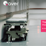Health IT firm Aver closes $13.6M round for bundled-payments software