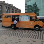 Popular food truck opens Cambridge restaurant, with another location planned