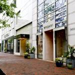 Battle of the brand names: Posh Chevy Chase shopping hub sees change as D.C. heats up