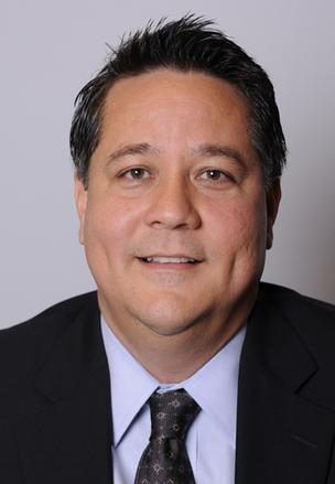 Duane Miyashiro is a partner with the Carlsmith Ball law firm in Honolulu.