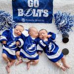 With the Cup in sight, how Bolts sponsor Florida Hospital is scoring big ROI