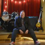 Minneapolis nonprofit music label releases Donovan tribute album with local, national talent
