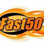 Central Florida Fast 50 advice to entrepreneurs: Save up, hire smart and more