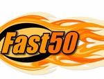 Central Florida's 2015 Fast 50 future plans: In-house training, more