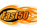 Central Florida's 2015 Fast 50 accomplishments: Expansion, new HQ, etc