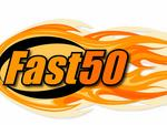 Advice to entrepreneurs from 10 of the Central Florida Fast 50