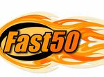 How 10 of the Central Florida Fast 50 overcame their big challenges