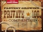 PBJ100 2015: Here are Oregon's fastest-growing companies of (Ranked)