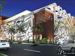 iPic to open a theater in Delray Beach