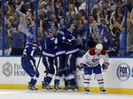 Where the Tampa Bay Lightning go from here