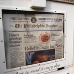 Inquirer, Daily News, Philly.com newsrooms to merge; Layoffs coming