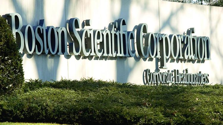 Boston Scientific to start selling remote cardiology