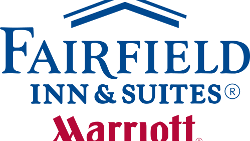 Fairfield Inn & Suites in Jeffersontown evacuated on Sunday because of high carbon monoxide levels.