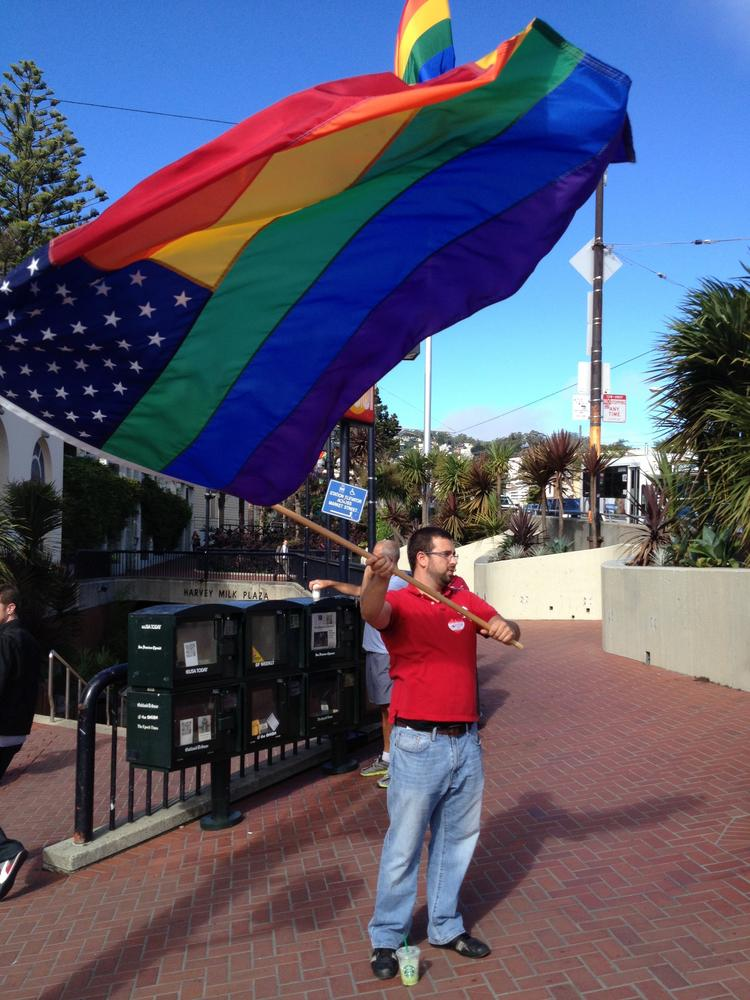 Now that the U.S. Supreme Court has issued two significant rulings on same-sex marriage, the question is how California businesses will be affected.