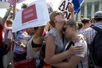 What the DOMA ruling means for Pennsylvania