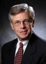 UAB Medicine adds <strong>Jones</strong> at COO position