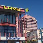 Lavu's Downtown expansion prompts some tenant shuffling