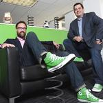E-commerce startup Springbot to double workforce