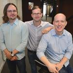 Software firm FullStory raises $9M from top investors