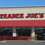 Developer mum on latest downtown Trader Joe's rumor