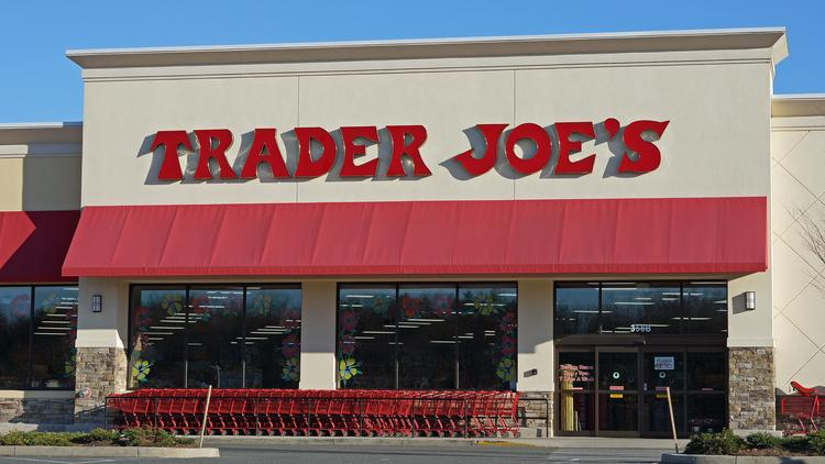 Trader Joe's recently said it was no longer interested in pursuing a Greensboro, N.C. location.
