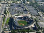 Braves make it official, notify Atlanta they're leaving Turner Field