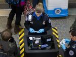 9/11 birthed the TSA. 14 years later, it needs an overhaul