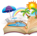 Summer reading: What's in your beach bag?