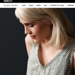 What you can learn from how Eileen Fisher keeps its non-techies jazzed about tech