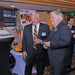 Out and About: Regional Manufacturing Institute of Maryland