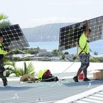 California firm to develop and manage Hawaii's $150M green finance program
