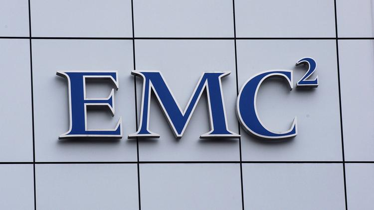 Dell wins $30M settlement from EMC rival Pure Storage in patent, non