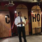 What a lip sync battle in downtown means for the Phoenix entrepreneurial community