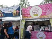 Classy Girl Cupcakes has joined the list of food vendors at Summerfest.