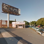 Developer proposes mixed-use Southie building near potential Olympic Stadium site