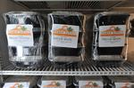 Paleo meal company Power Supply teams with Mindful Chef