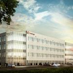 CoreLogic's new $68M regional hub to get underway at Cypress Waters