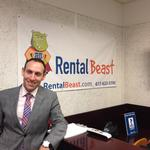 Somerville apartment listing agency expands reach, seeks funding