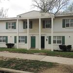Deal of the Week: Avondale apartment complex sells for $1.6M
