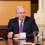 Nixon building coalition against bill allowing businesses to deny services to gays