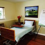 Islands Hospice to open first Maui care facility
