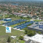 FPL to build 5,700 solar panels at FIU